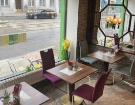 Restaurant Lavendel - Indian Cuisin, Wien