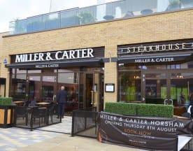 Miller & Carter - Horsham, Horsham