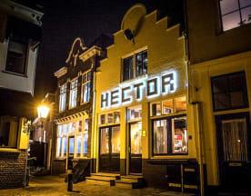 Restaurant Hector, Goes