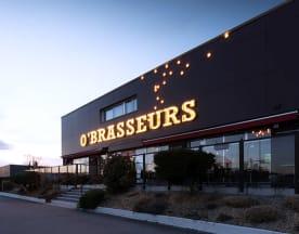 O'Brasseurs, Brignais