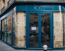 Roco, Paris