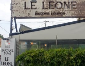 Le Leone, Six-Fours-les-Plages