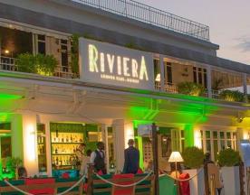 Riviera Lounge Club Bistrot, Forte Dei Marmi