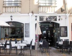 Une Affaire de Goût, Nantes