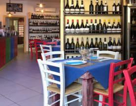 El Cubanito (prenotazione solo servizio cena no ape), Terrasini
