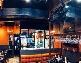 BYF Steakhouse, Lisboa