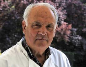 Domaine de Soriech - Michel Loustau, Lattes