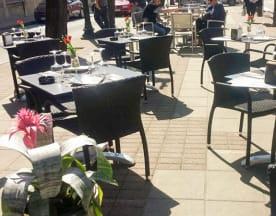 El Café del Passeig, Torroella De Montgri