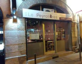 Le Peyrolières, Toulouse