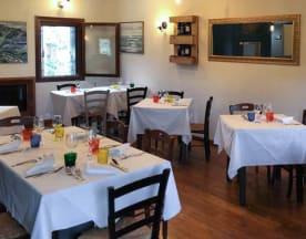 Uno Due Restaurant, Casale Sul Sile