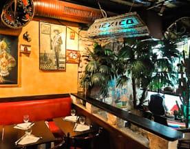 Azteca, Paris