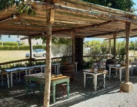 La Costaglia Osteria Agricola, Forrottoli