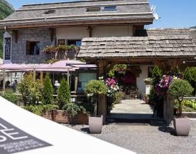 La Remise, Chamonix-Mont-Blanc