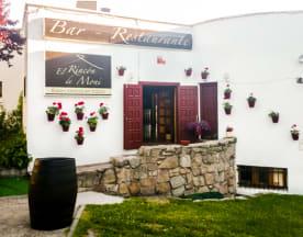El Rincón de Moni, Guadarrama