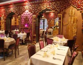 Le Taj Indien Lyon, Lyon