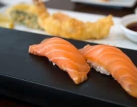Sushi Doré, Amiens