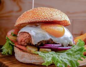 HBK Burger, Paris