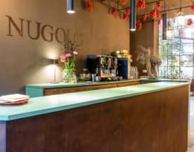 Nugolo, Firenze
