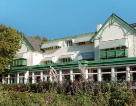 Fletcher Familiehotel Paterswolde, Paterswolde