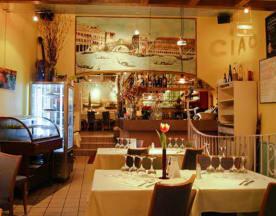Les 3 Napoli, Clamart
