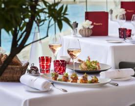 Le Fouquet's - Hôtel Barrière Le Majestic, Cannes