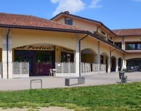 Al Portico, Segrate