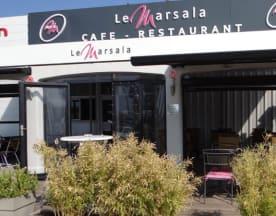 Le Marsala, La Farlède