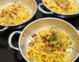 Enamor Wine & Food, Aversa