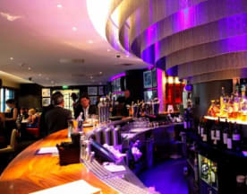 Marco Pierre White Steakhouse Bar & Grill - Nottingham, Nottingham