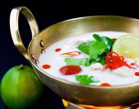 Iyara Thai cuisine, Lido di Jesolo