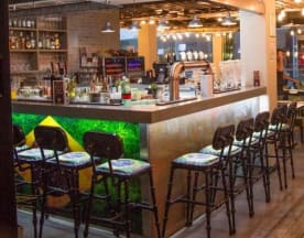 Brazilian Flame Bar & Grill, Surfers Paradise (QLD)