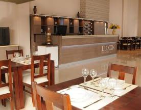 Luxon, Luján