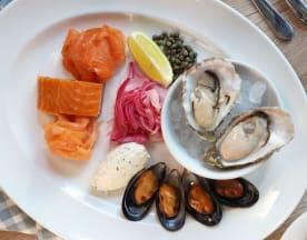 Loch Fyne Restaurant Edinburgh, Edinburgh
