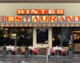 Das Winter, Wien