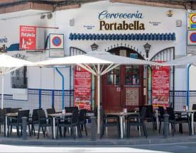 Portabella, Alicante