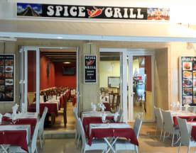 Spice Grill, Torremolinos