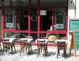 Au Petit Polonais, Besançon