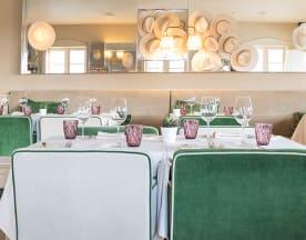 Wish Restaurante & Sushi, Porto