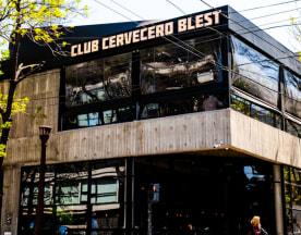 Blest (Núñez), Buenos Aires