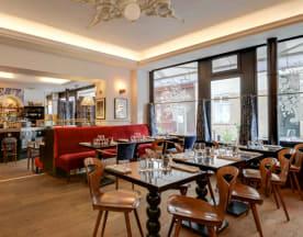 Chez Lionel, Paris