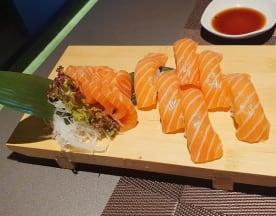Ristorante Sushi Yomi, Codogno