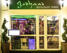 Jodhaa's, Sartrouville