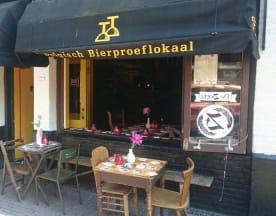 Proeflokaal de Zotte, Amsterdam