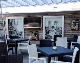 Restaurante Madureiras Campo Alegre, Porto