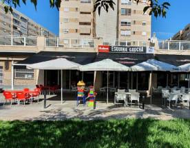 La Esquina Gaucha, Alicante (Alacant)