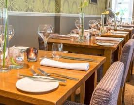 Arbor Restaurant, Bournemouth
