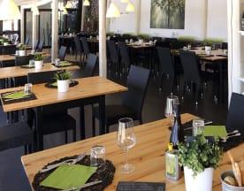 Flora Pizza e Cucina, Nicolosi