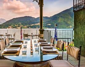 L'Escale Trattoria & Wine Bar, Tremezzo