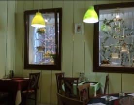 Ristorante italo cinese Arcella, Padova