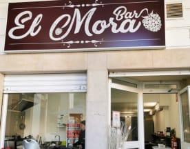 El Mora, Algeciras